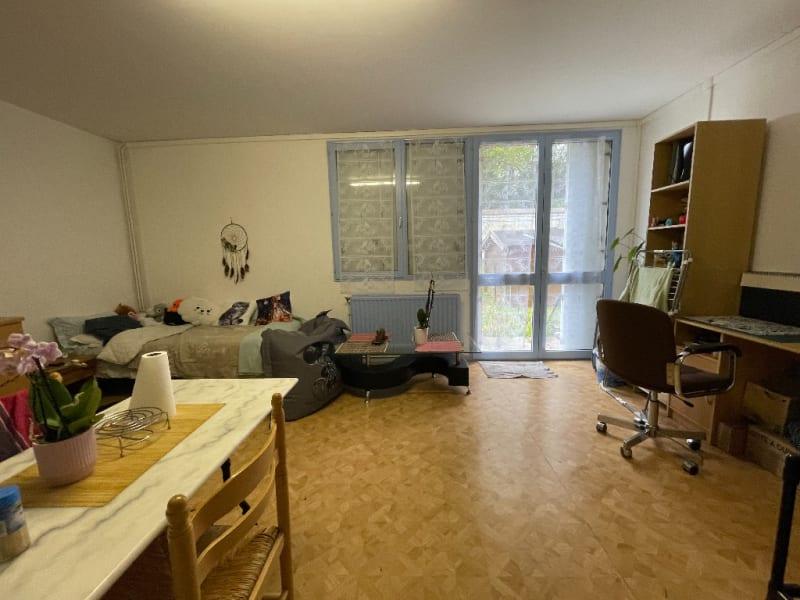 Vente immeuble Famars 220000€ - Photo 6