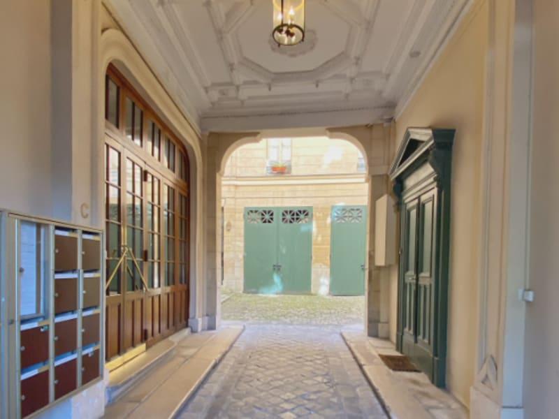 Vermietung wohnung Versailles 1390€ CC - Fotografie 6