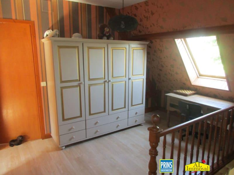 Vente maison / villa Mametz 254800€ - Photo 9