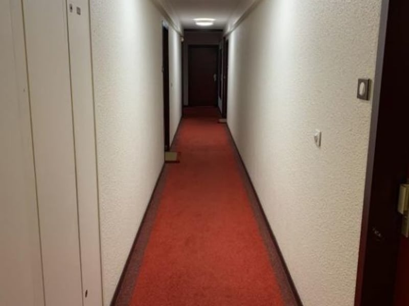 Sale apartment Livry gargan 240000€ - Picture 5