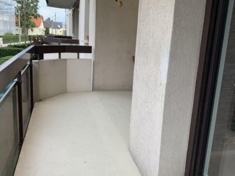 Sale apartment Livry gargan 240000€ - Picture 10
