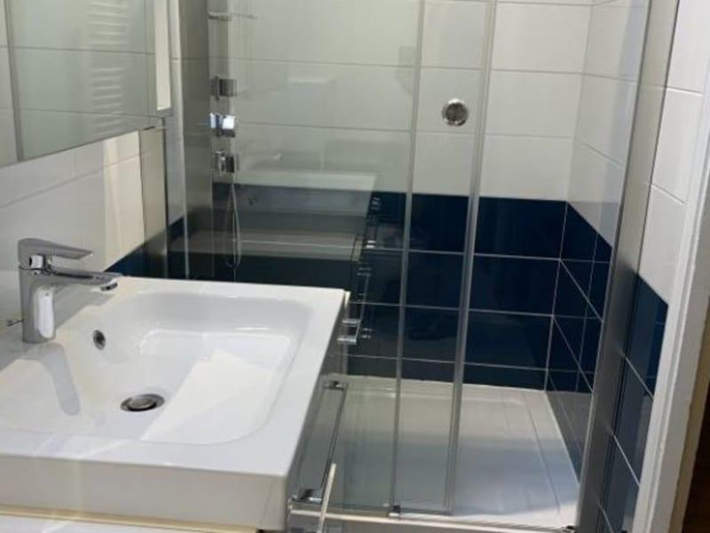 Sale apartment Les pavillons sous bois 250000€ - Picture 13