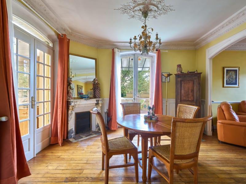 Sale house / villa Cormeilles en parisis 760000€ - Picture 5