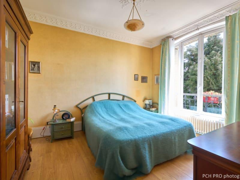 Sale house / villa Cormeilles en parisis 760000€ - Picture 7