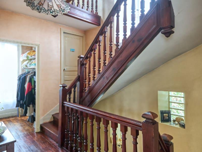 Sale house / villa Cormeilles en parisis 760000€ - Picture 9