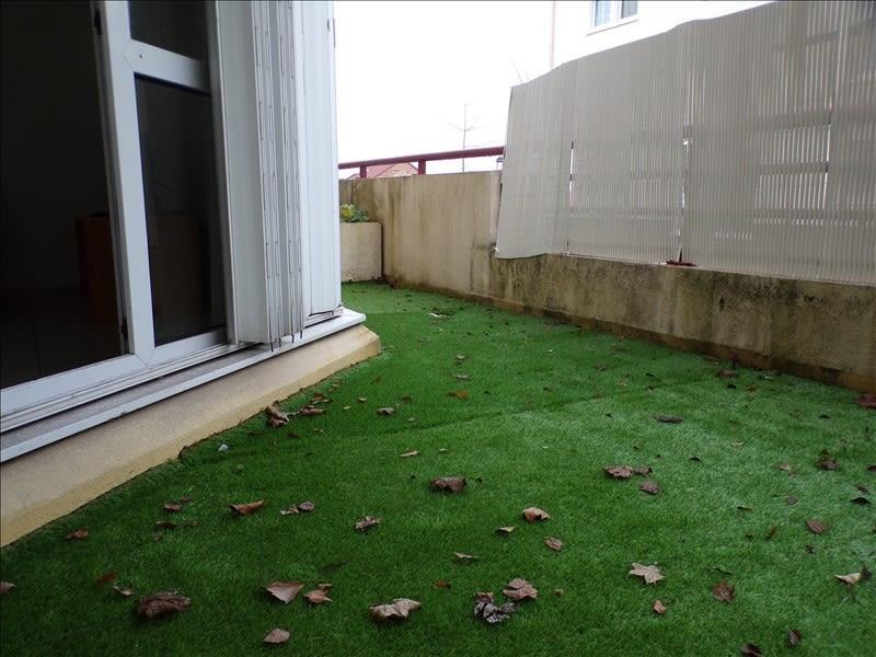 Rental apartment Montigny le bretonneux 750€ CC - Picture 3