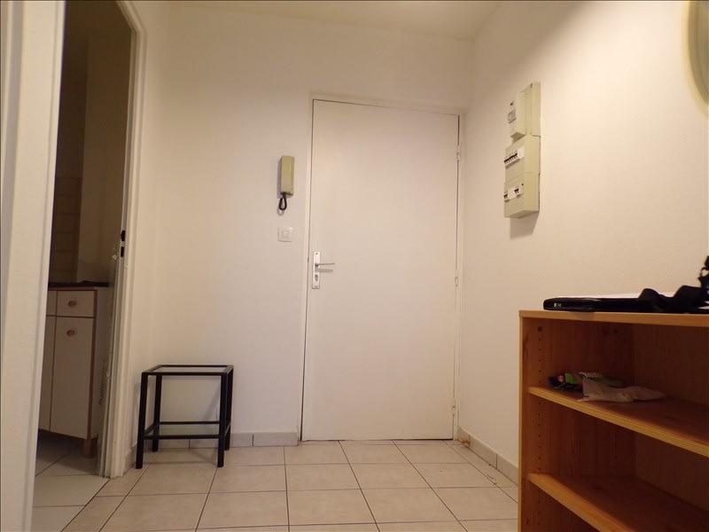 Rental apartment Montigny le bretonneux 750€ CC - Picture 6