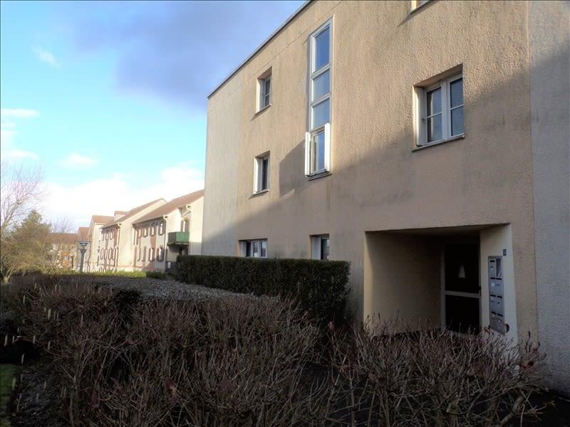 Rental apartment Montigny le bretonneux 750€ CC - Picture 7