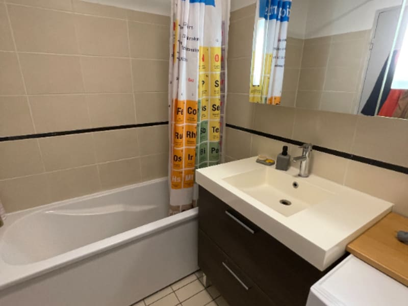 Sale apartment Poissy 315000€ - Picture 5