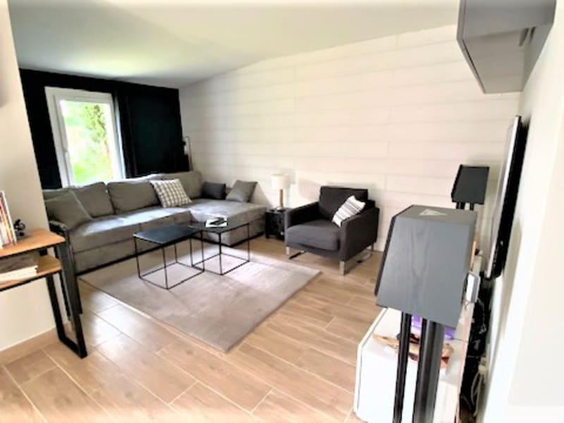 Vente maison / villa Saint leu la foret 374500€ - Photo 3