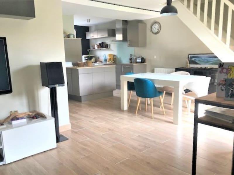 Vente maison / villa Saint leu la foret 374500€ - Photo 6