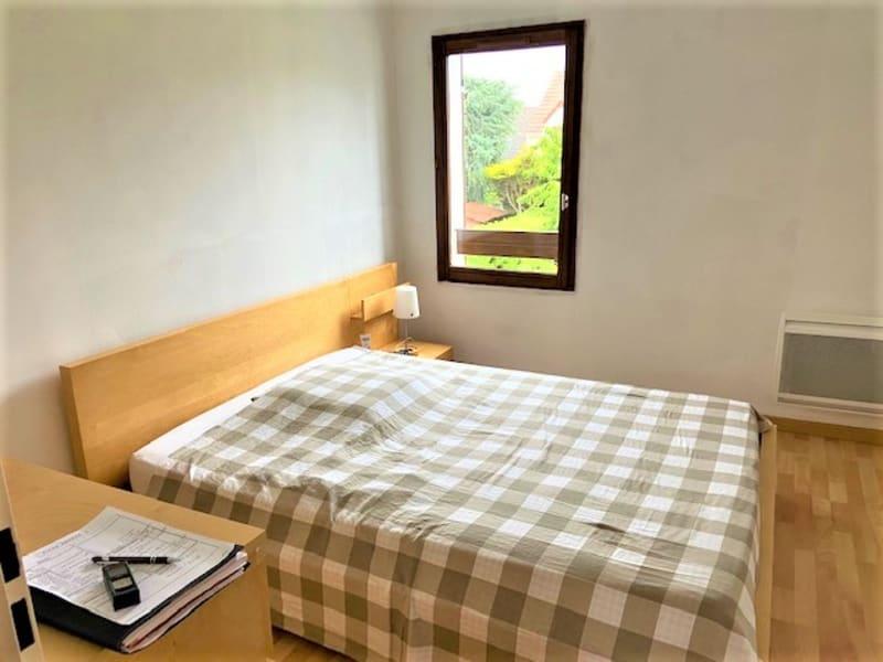 Vente maison / villa Saint leu la foret 374500€ - Photo 7