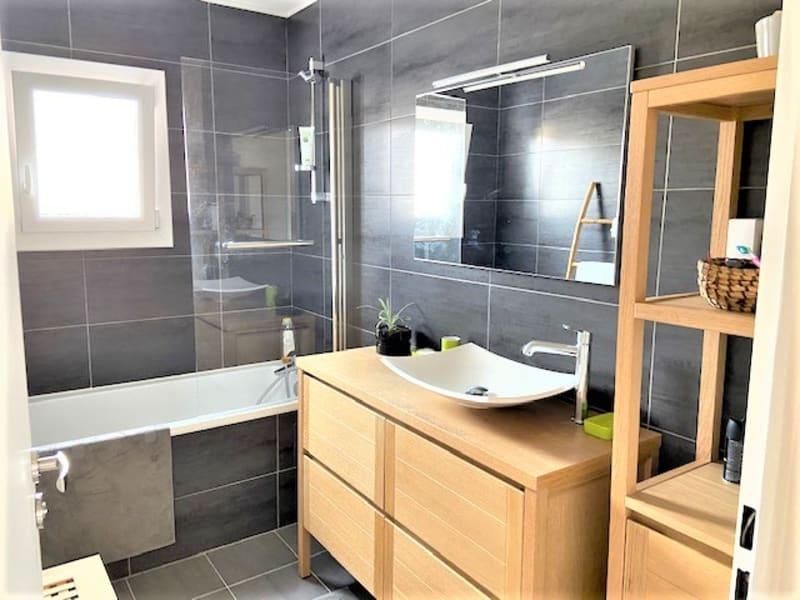 Vente maison / villa Saint leu la foret 374500€ - Photo 10