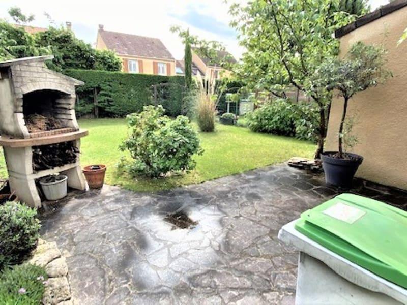 Vente maison / villa Saint leu la foret 374500€ - Photo 12