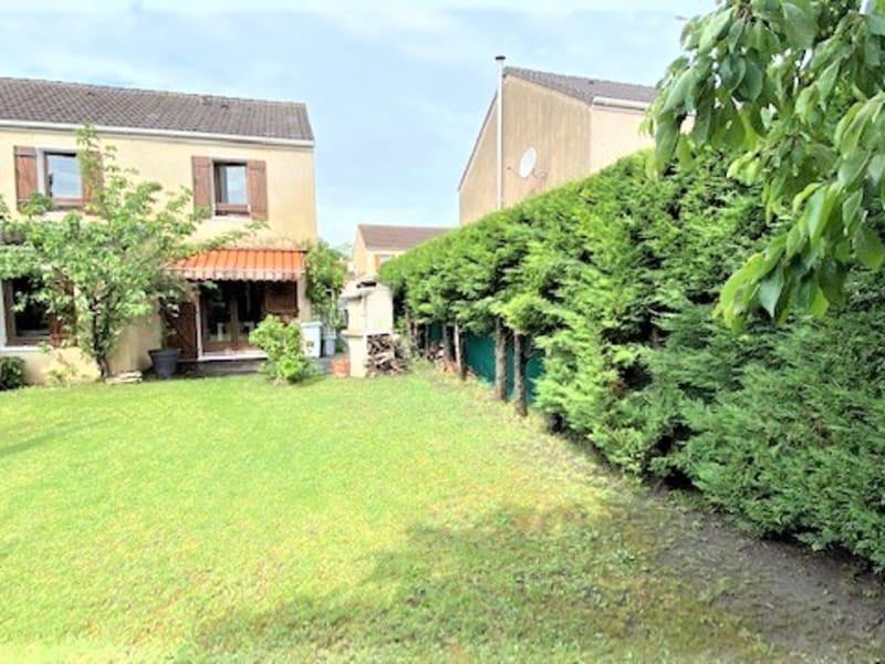 Vente maison / villa Saint leu la foret 374500€ - Photo 13