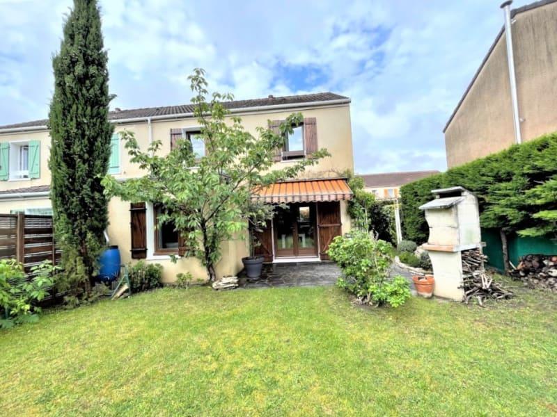 Vente maison / villa Saint leu la foret 374500€ - Photo 14