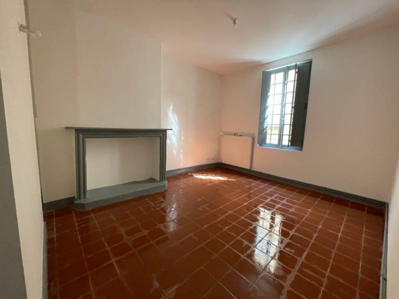 Location appartement Carcassonne 410€ CC - Photo 1