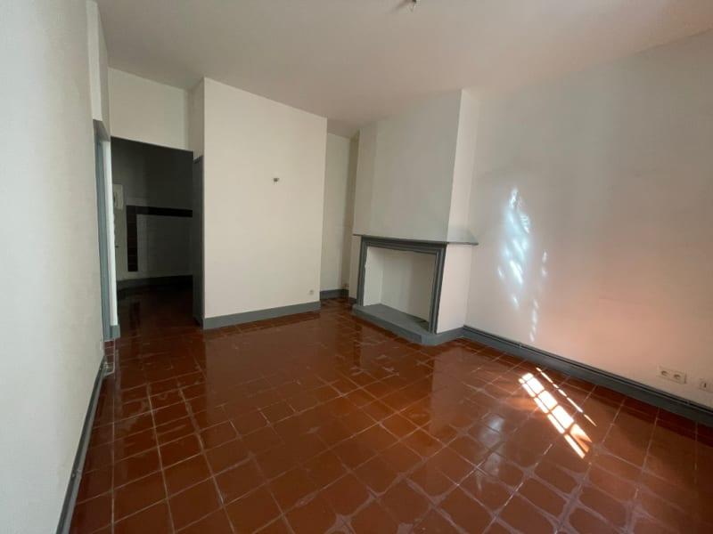 Location appartement Carcassonne 410€ CC - Photo 2