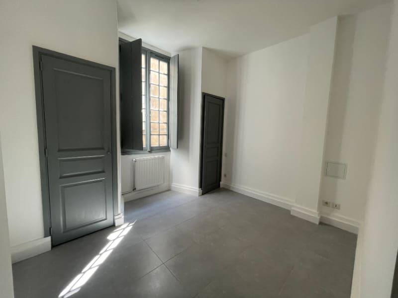 Location appartement Carcassonne 410€ CC - Photo 5
