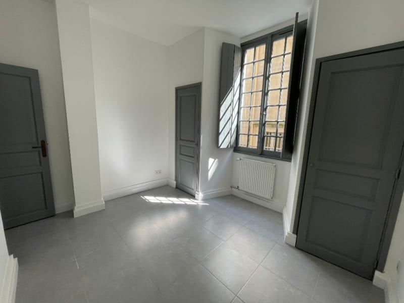 Location appartement Carcassonne 410€ CC - Photo 6