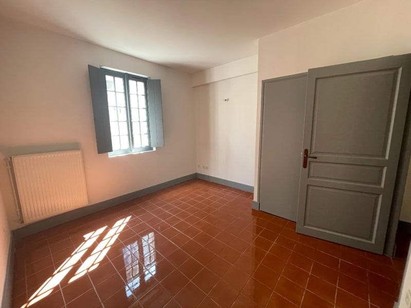 Location appartement Carcassonne 460€ CC - Photo 4
