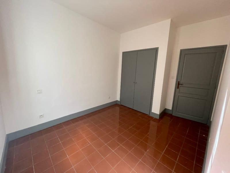 Location appartement Carcassonne 460€ CC - Photo 5