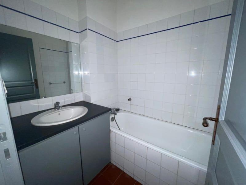 Location appartement Carcassonne 460€ CC - Photo 6