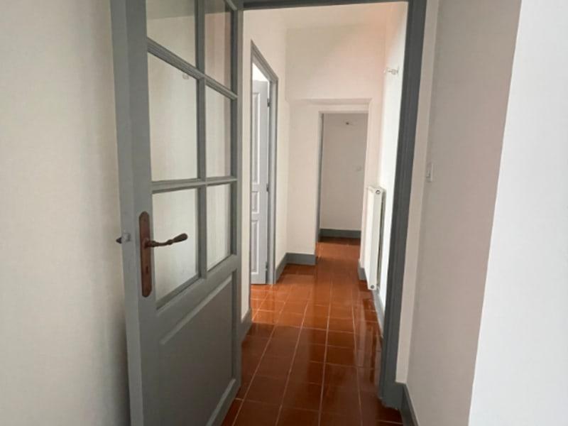 Location appartement Carcassonne 460€ CC - Photo 7