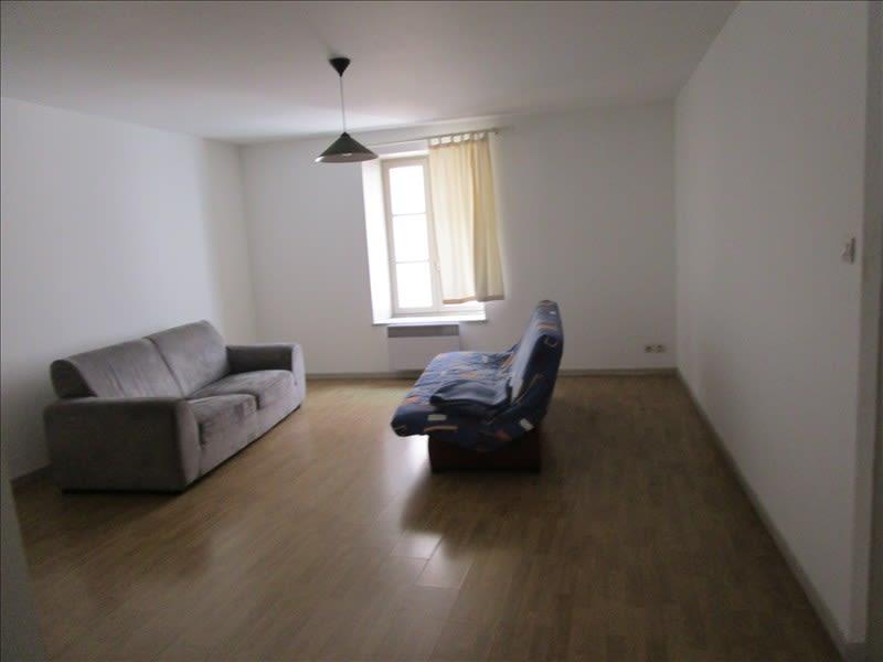 Location appartement Carcassonne 375€ CC - Photo 1