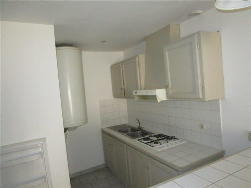 Location appartement Carcassonne 375€ CC - Photo 2