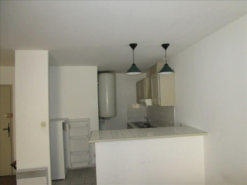 Location appartement Carcassonne 375€ CC - Photo 3