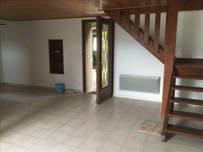 Alquiler  apartamento St jean de muzols 650€ CC - Fotografía 2