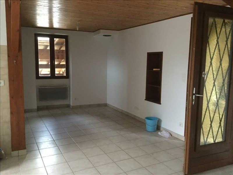 Alquiler  apartamento St jean de muzols 650€ CC - Fotografía 3