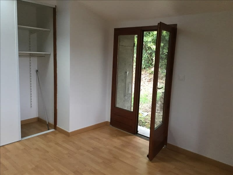 Alquiler  apartamento St jean de muzols 650€ CC - Fotografía 4