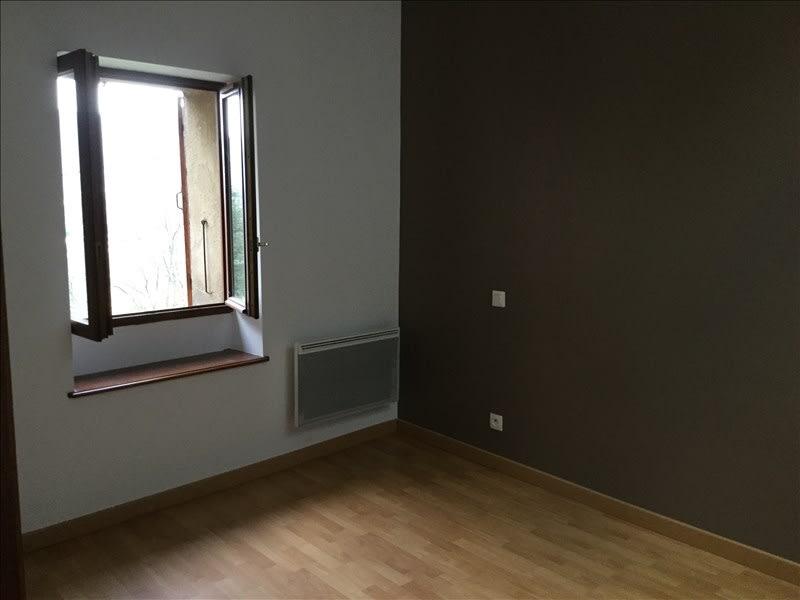 Alquiler  apartamento St jean de muzols 650€ CC - Fotografía 5
