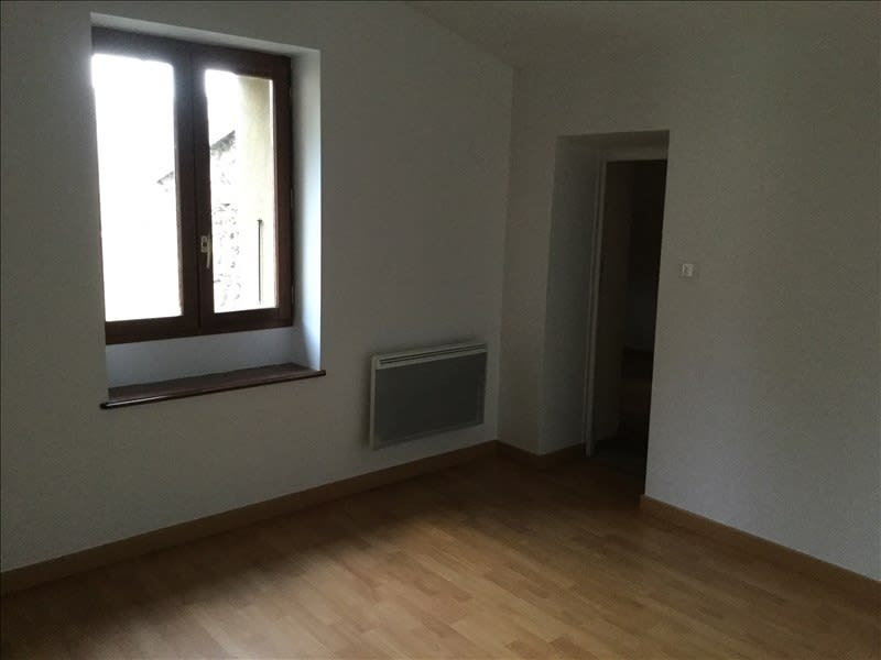 Alquiler  apartamento St jean de muzols 650€ CC - Fotografía 7