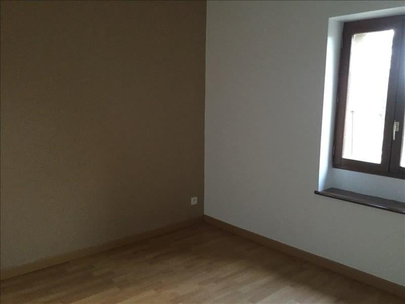 Alquiler  apartamento St jean de muzols 650€ CC - Fotografía 8