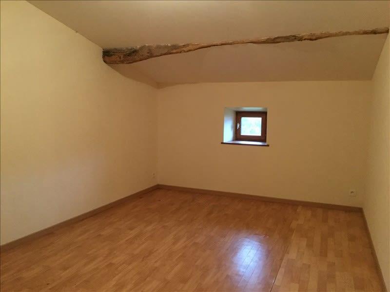 Alquiler  apartamento St jean de muzols 650€ CC - Fotografía 9