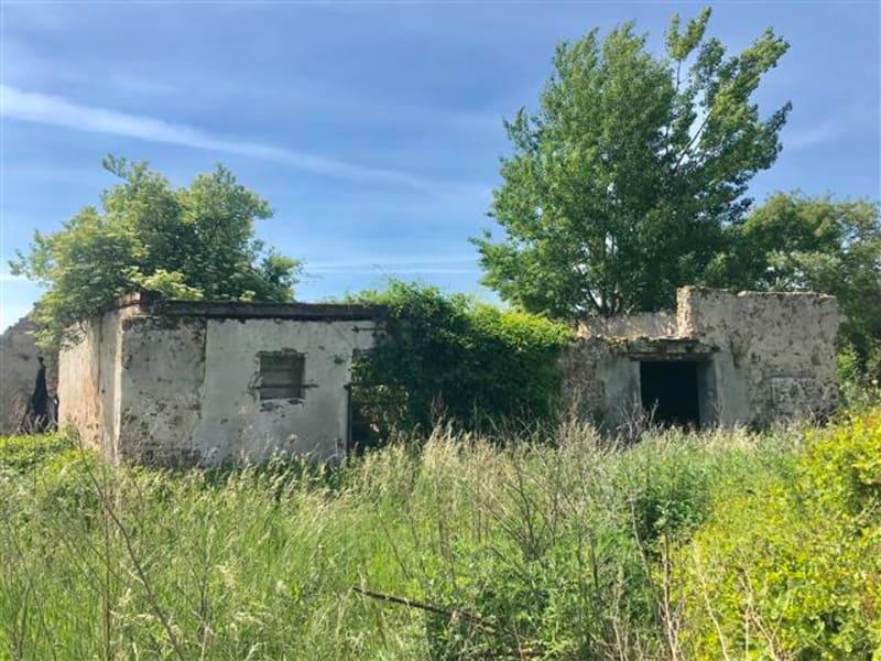 Sale house / villa La ferte sous jouarre 118000€ - Picture 5