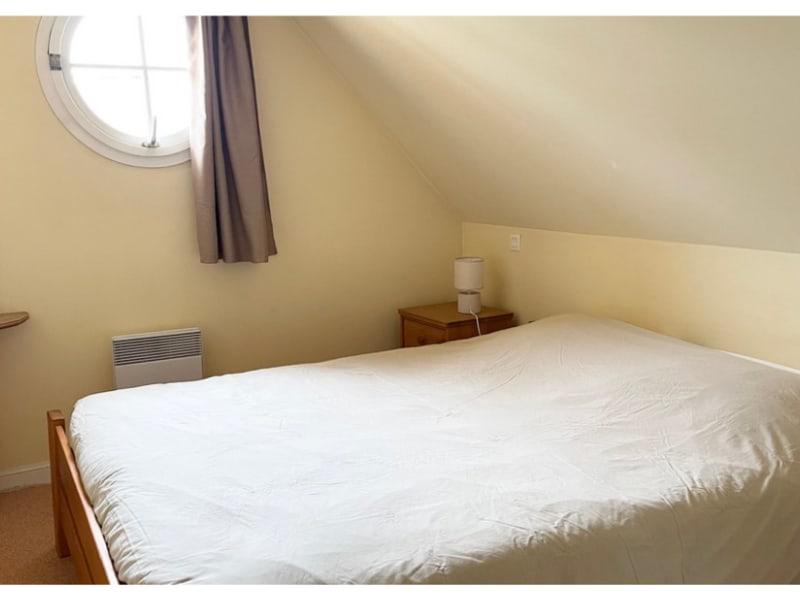Vacation rental apartment Wimereux 506€ - Picture 8