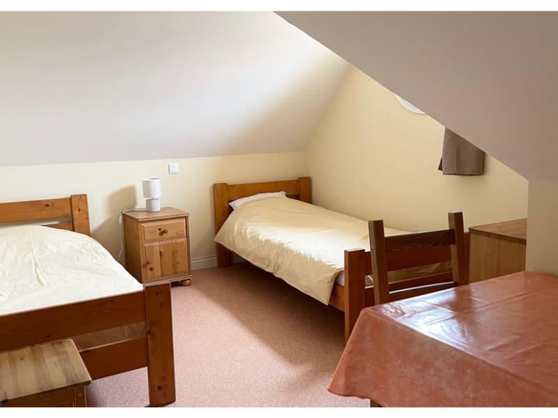 Vacation rental apartment Wimereux 506€ - Picture 9