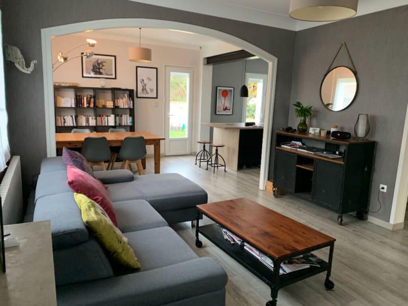 Vente maison / villa La rochelle 590000€ - Photo 1