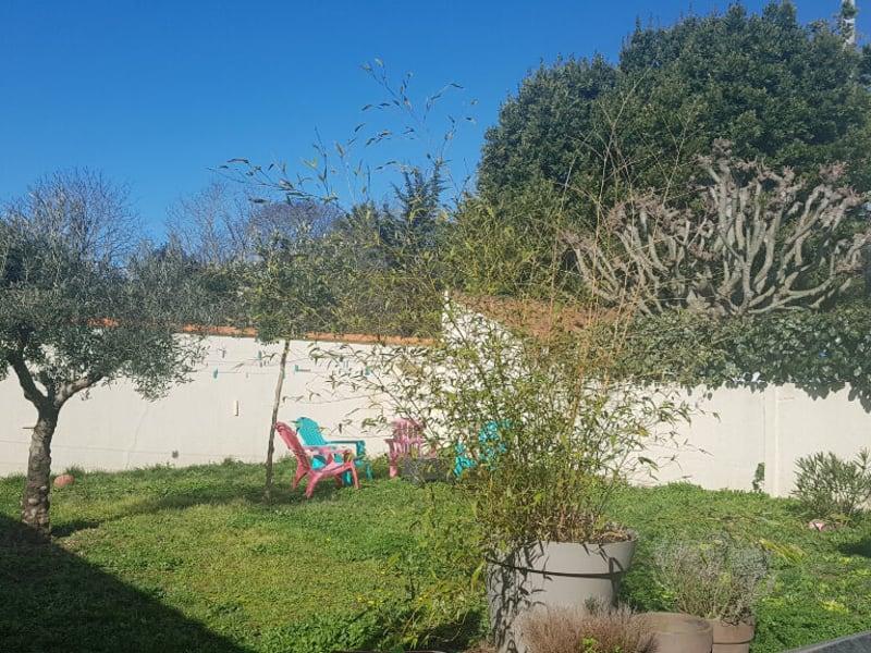Vente maison / villa La rochelle 590000€ - Photo 2