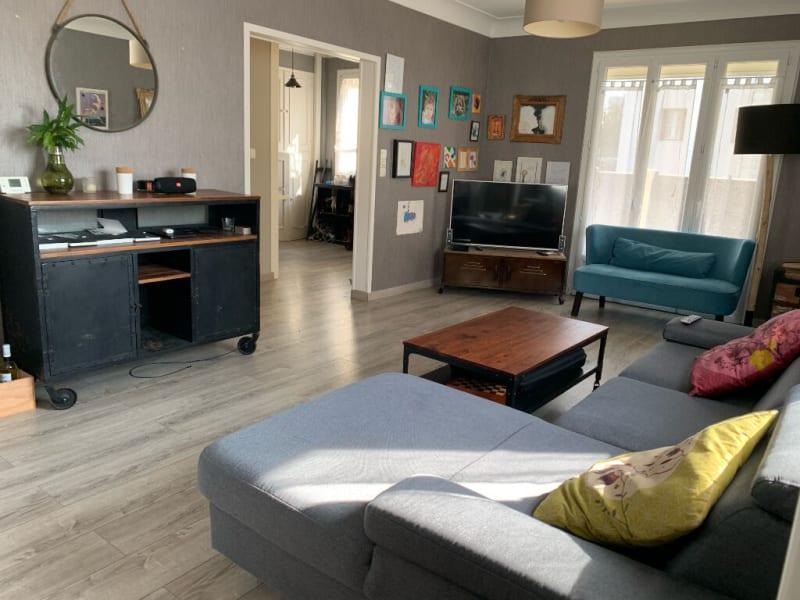 Vente maison / villa La rochelle 590000€ - Photo 3