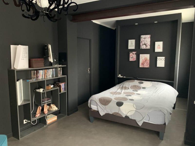 Vente maison / villa La rochelle 590000€ - Photo 4