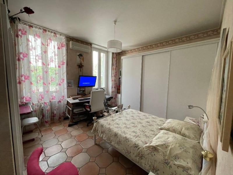 Sale apartment Marseille 3ème 241000€ - Picture 1