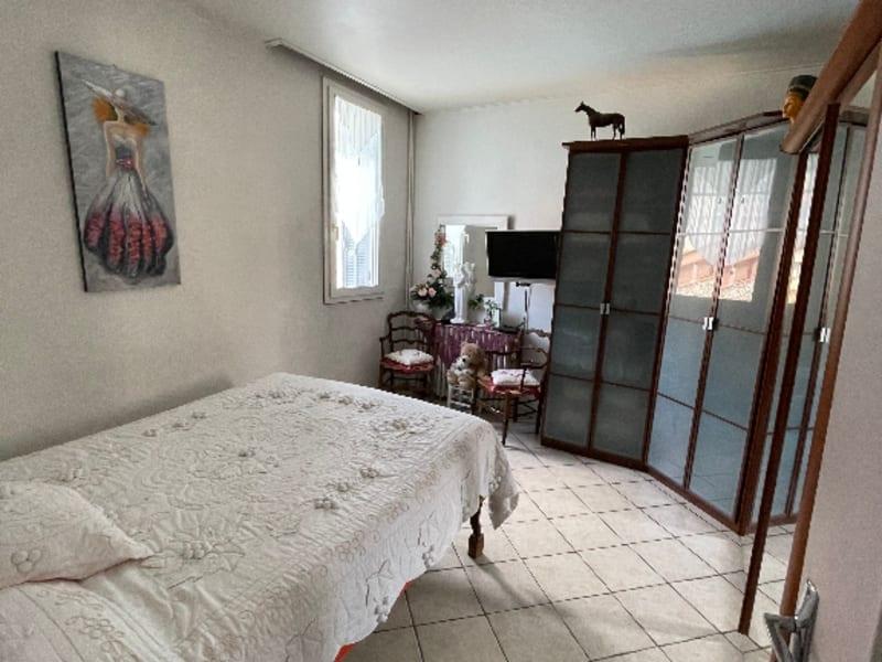 Sale apartment Marseille 3ème 241000€ - Picture 7