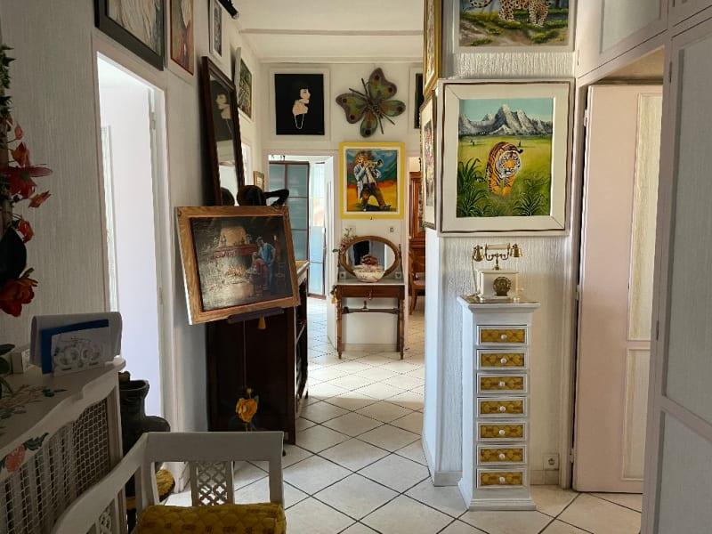Sale apartment Marseille 3ème 241000€ - Picture 9
