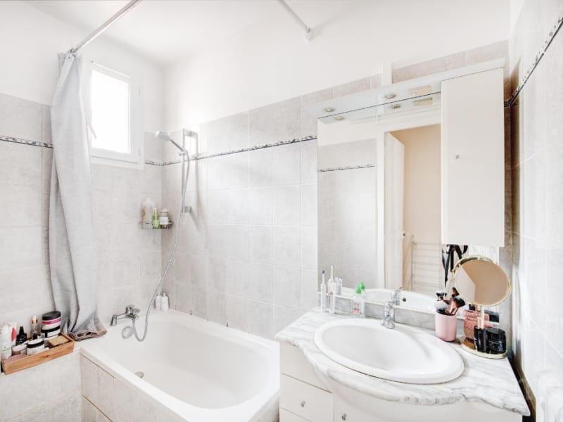Sale apartment Courbevoie 438000€ - Picture 5