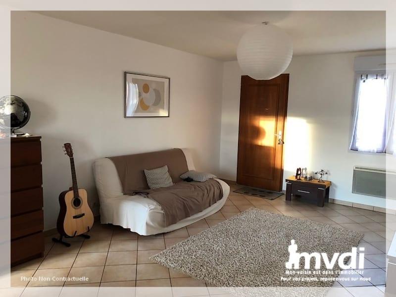 Location maison / villa La roche blanche 672€ CC - Photo 3